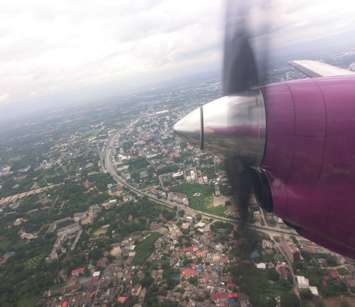 7-Laos 002