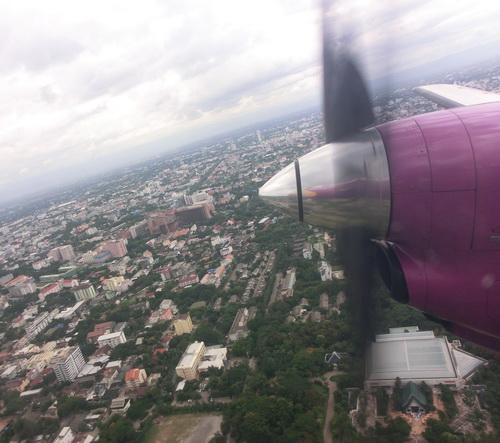 7-Laos 001