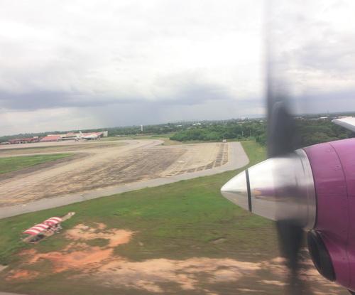 7-Laos 012