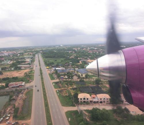 7-Laos 011