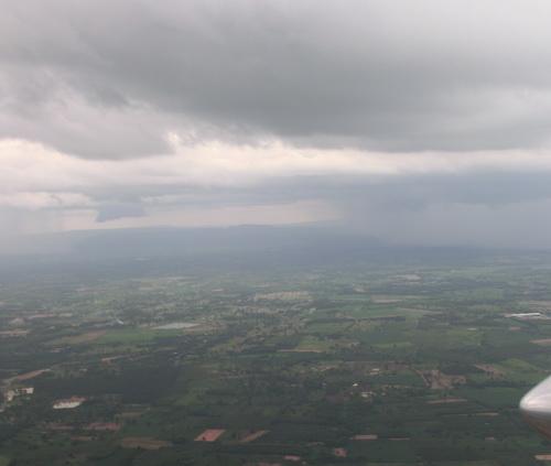 7-Laos 009