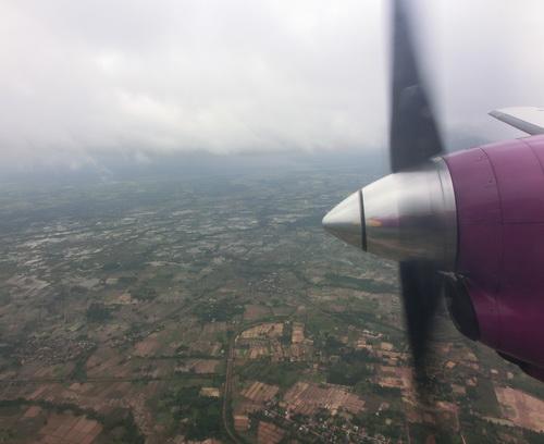 7-Laos 008