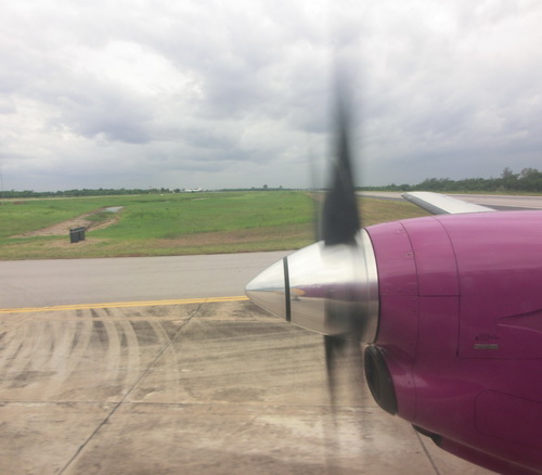 7-Laos 013
