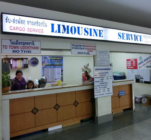 6-Laos 002