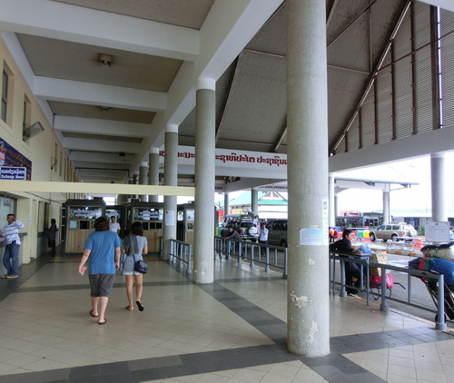 6-Laos 012