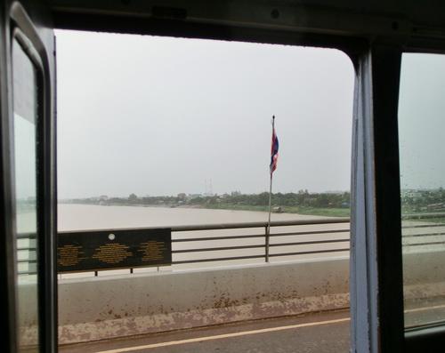 6-Laos 011