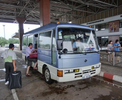 6-Laos 008