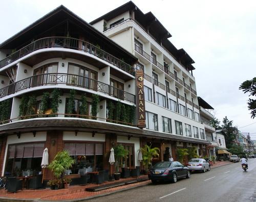 5-Laos 001