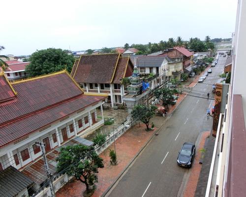 5-Laos 012
