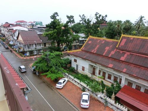 5-Laos 011