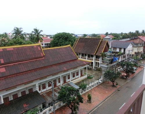 5-Laos 013