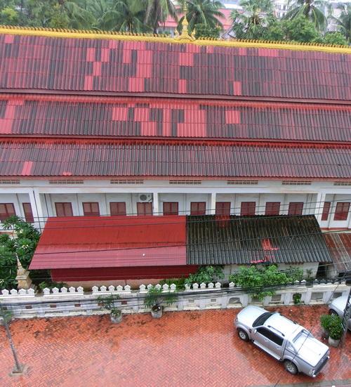 4-Laos 002