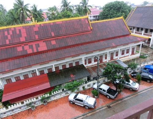 4-Laos 001