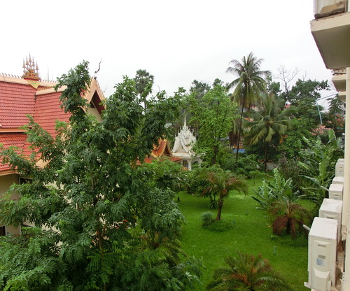 4-Laos 011
