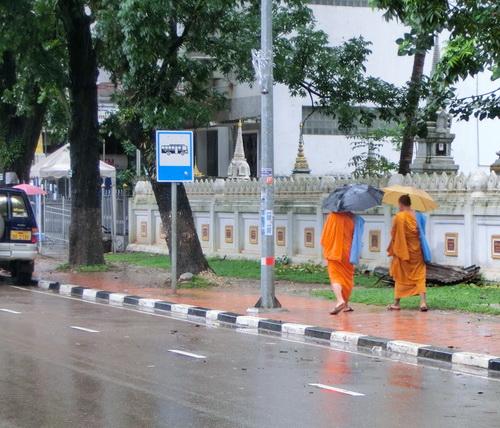 3-Laos 009