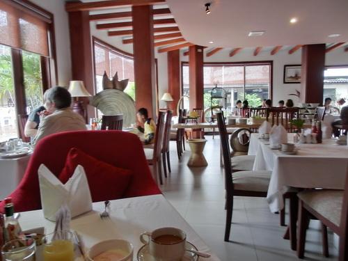 3-Laos 001