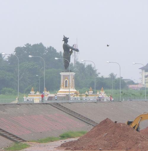 3-Laos 008