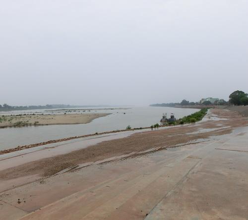 3-Laos 006