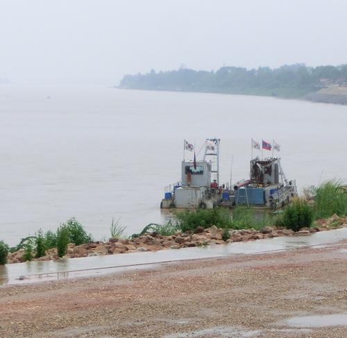 3-Laos 007