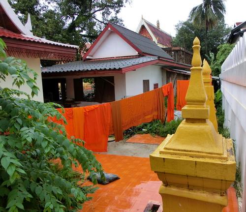 3-Laos 00222
