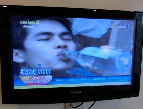 3-Laos TV 007