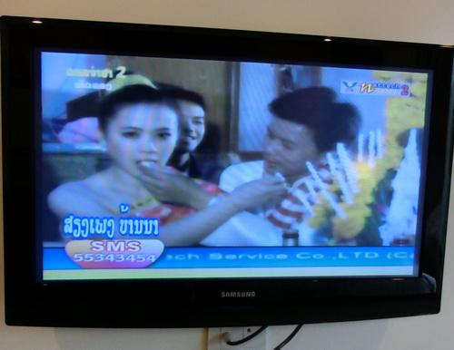 3-Laos TV 006