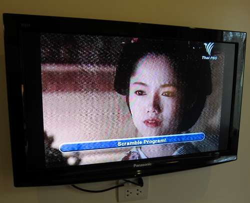 1-TV Laos 01