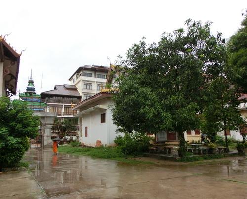 2-Laos 006