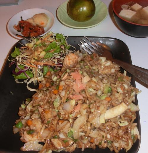 1-Laos 食事 08