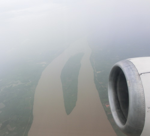 1-Laos~Bkk 05
