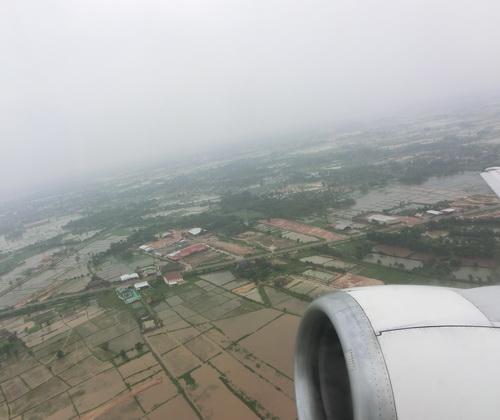 1-Laos~Bkk 04