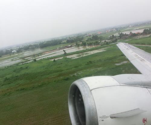 1-Laos~Bkk 03