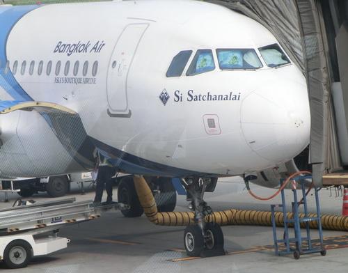 1-Bkk Airways 006