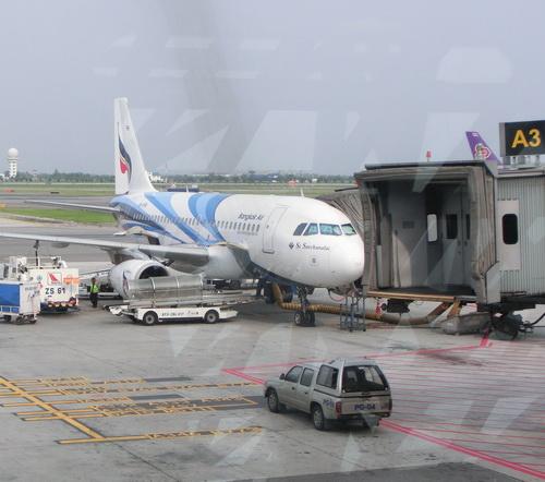 1-Bkk Airways 005