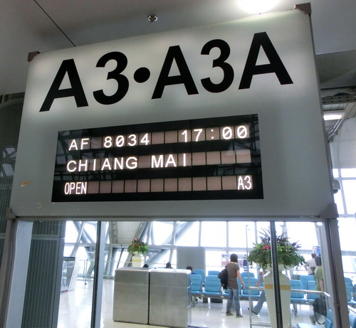 1-Bkk Airways 004