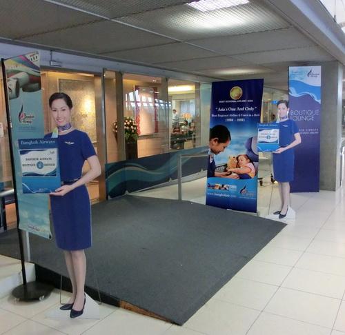 1-Bkk Airways 001