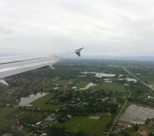 1-Bkk Airways 012