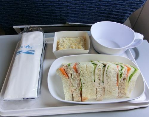 1-Bkk Airways 010