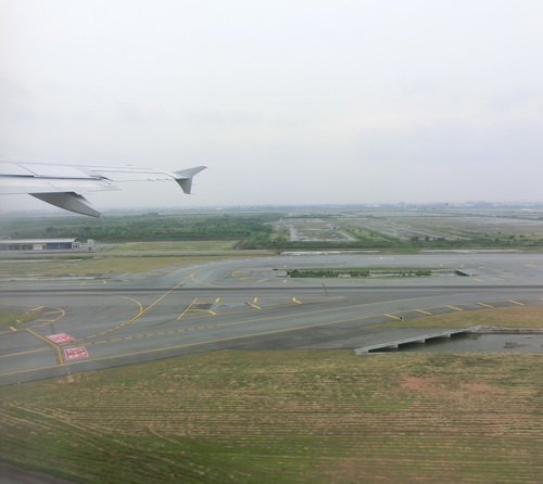 1-Bkk Airways 008