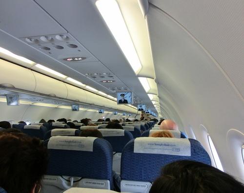 1-Bkk Airways 007