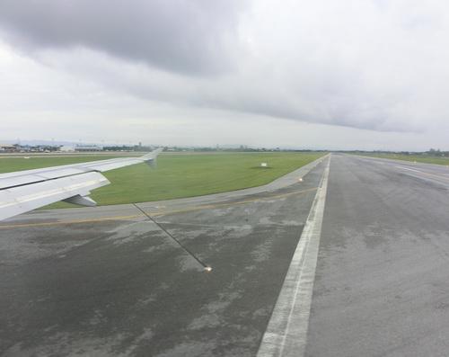1-Bkk Airways 014