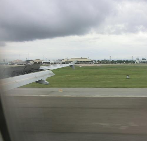 1-Bkk Airways 013