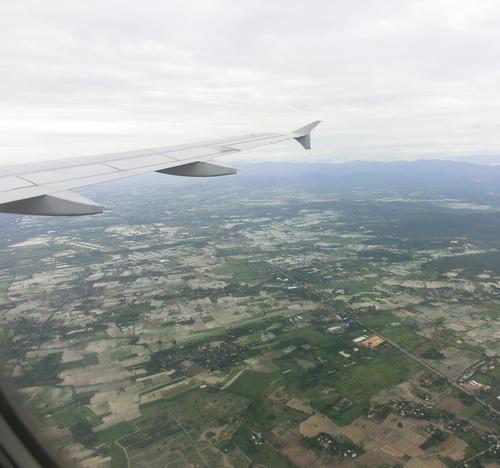 1-Bkk Airways 01111