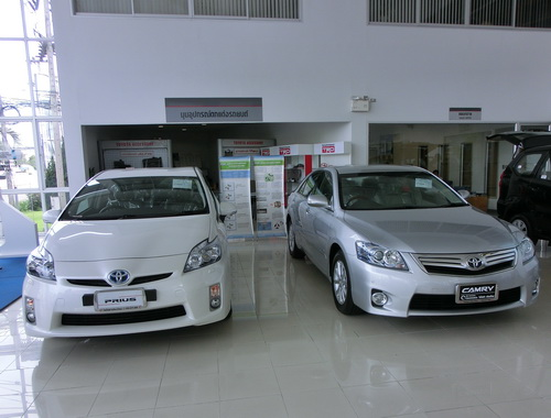 1-Toyota car 03