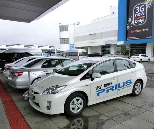 1-Toyota car 02