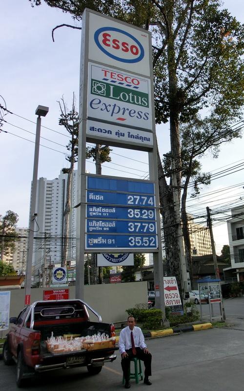 1-Gasoline kakaku 02