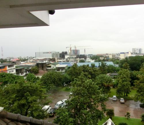97-Laos S-016
