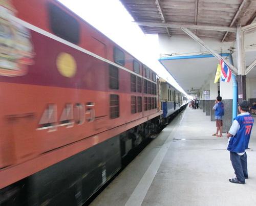 96-Laos 006