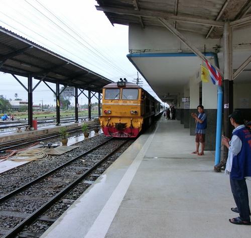 96-Laos 005