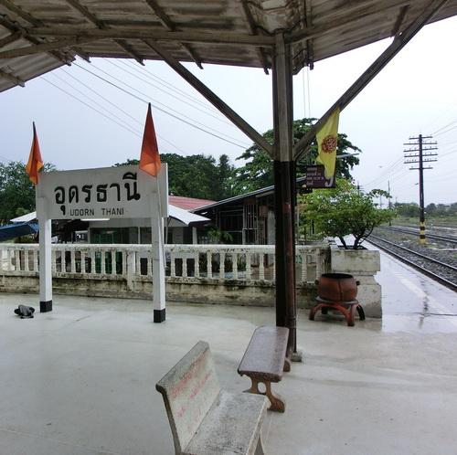 96-Laos 002